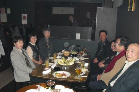 201011077.JPG