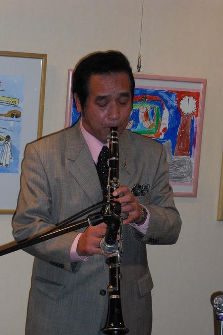 201011192.JPG