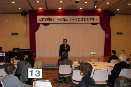 2010112813.JPG