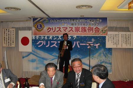 201012222.JPG