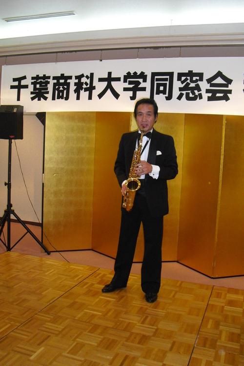 201110111 (6).JPG