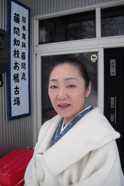 20111162.JPG