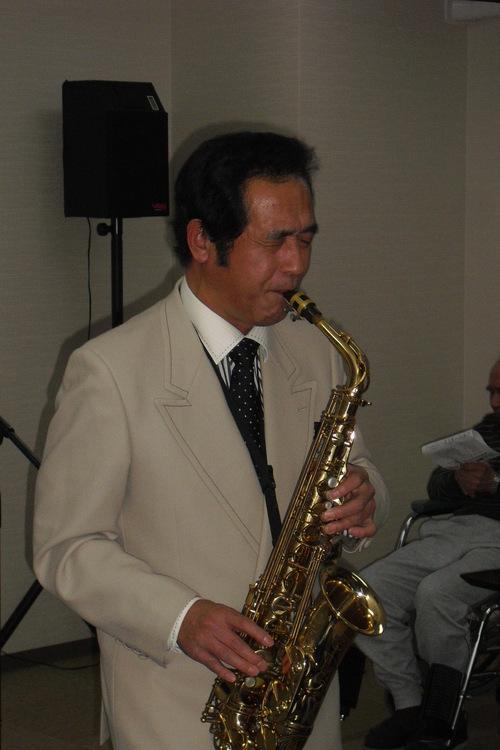20112510.JPG