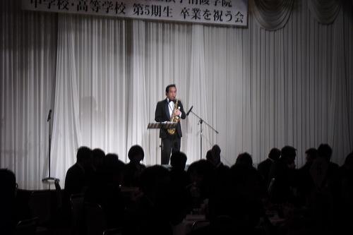 2011322.JPG