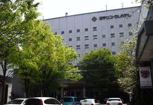 201151121 (2).JPG