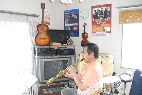20116128.JPG