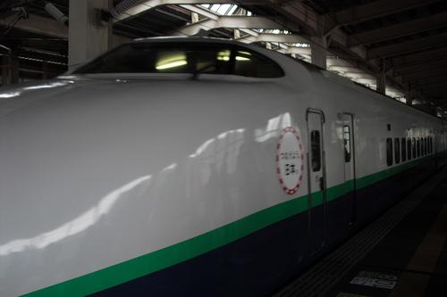 20116289.JPG