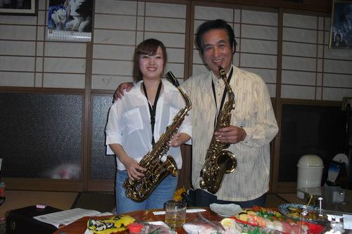 20119171 (2).JPG
