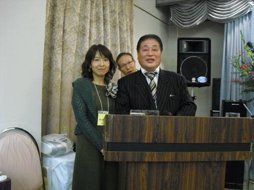 201210211 (7).JPG