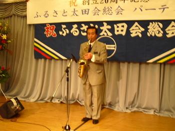 2012102150.JPG