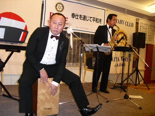 2012121950.JPG