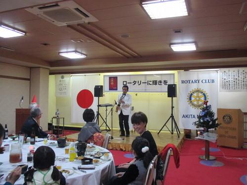 201212201 (6).JPG