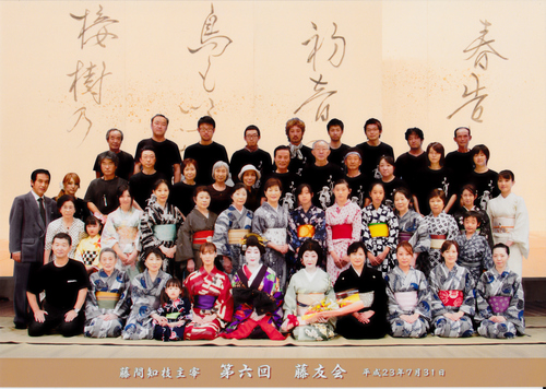 2012171 (2).jpg
