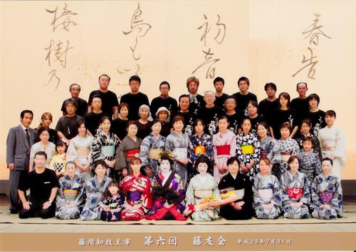 20123141 (3).jpg