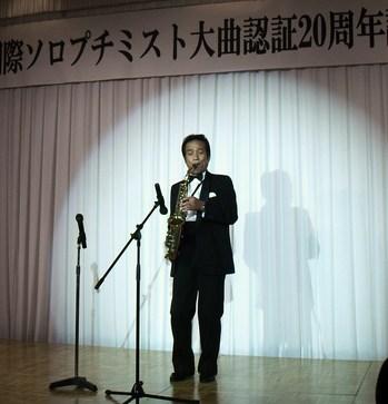 20129191 (7).JPG