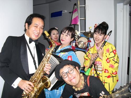 20129231 (11).JPG