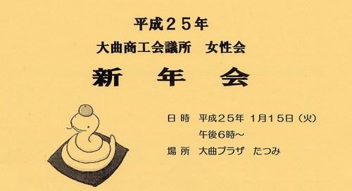 20131162 (2).jpg