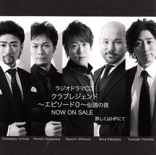 201312121 (4).jpg