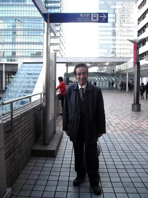20131221 (12).JPG