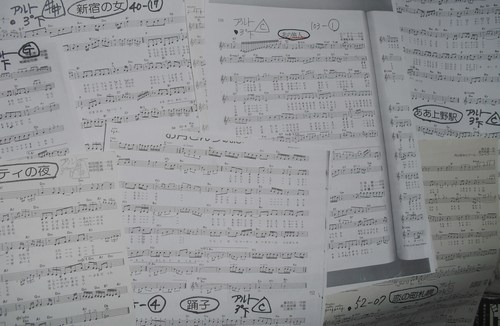 2013931 (5).JPG