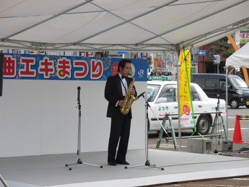 201410171 (7).JPG