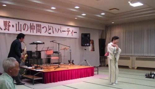 201410710 (4).JPG