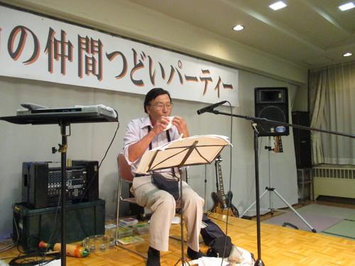201410710 (6).JPG