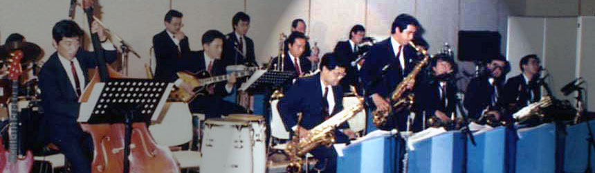 秋田県を代表するアンディサイデットオーケストラのテナーとして