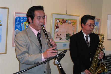 201011191.JPG