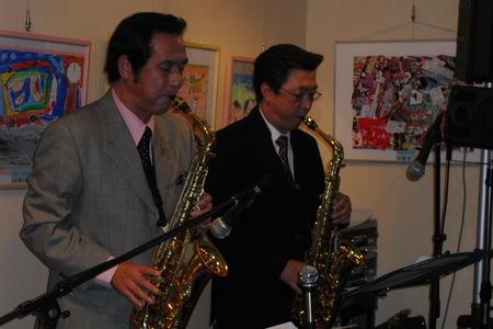 201011194.JPG