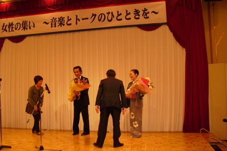 2010112854.JPG
