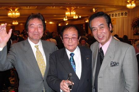 201012052.JPG