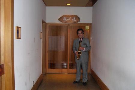 201012111.JPG