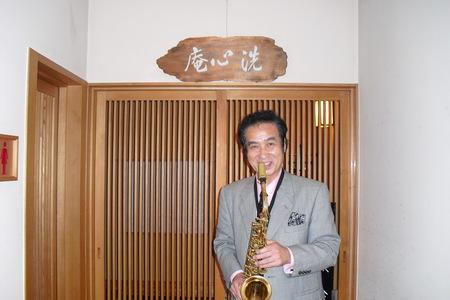 201012112.JPG