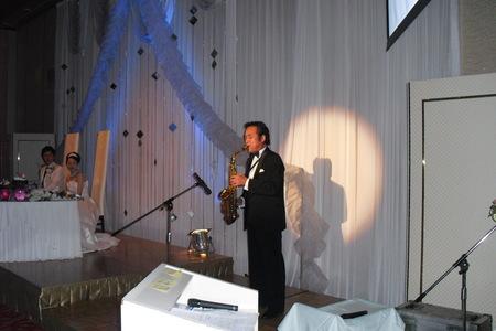 201012126.JPG