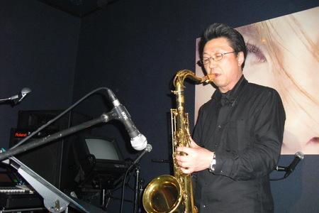 2010121710.JPG