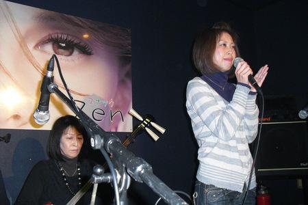 2010121731.JPG