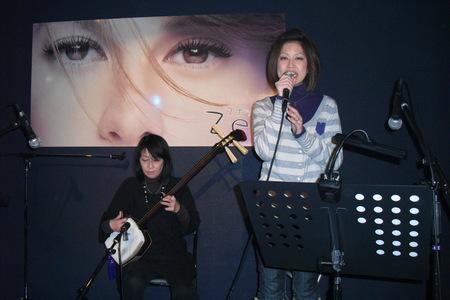 201012176.JPG