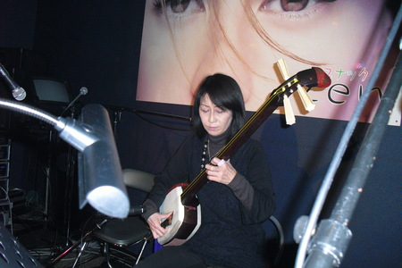 201012178.JPG