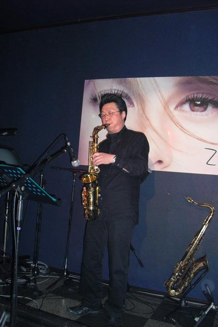 201012179.JPG
