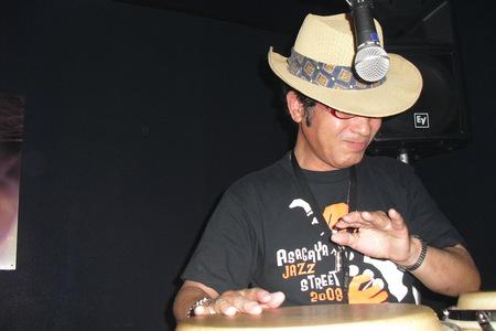20101281.JPG