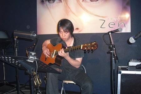 20101282.JPG