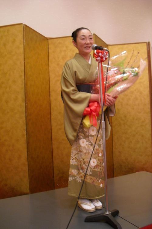 201121412.JPG