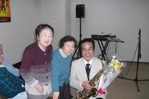 20112512.JPG