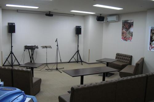 2011257.JPG