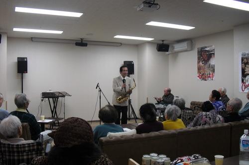 20113191.JPG