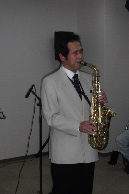 20113192.JPG