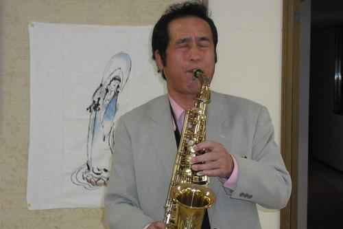 201141913 (3).JPG