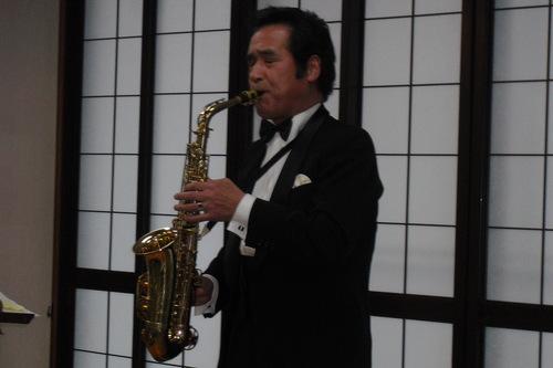 201141913 (6).JPG