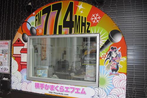 20114221 (4).JPG